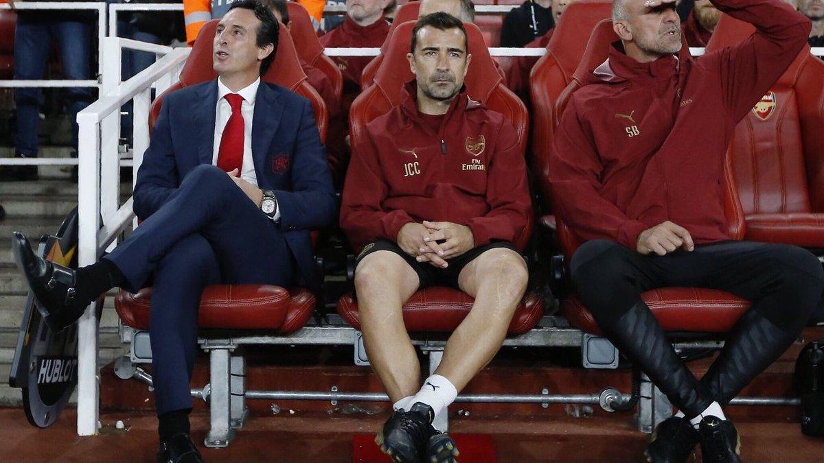 Ворскла – Арсенал: чому ситуація з перенесенням матчу є повним фіаско для всіх сторін