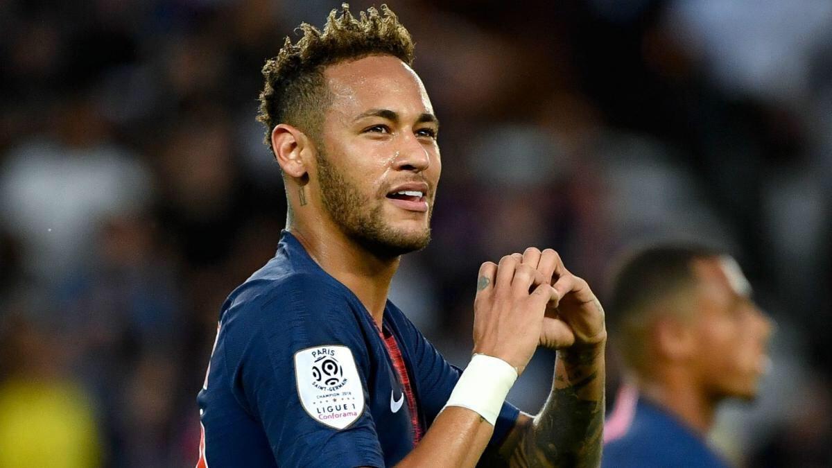 УЕФА отреагировал на решение CAS по апелляции ПСЖ по делу о финансовом фэйр-плей