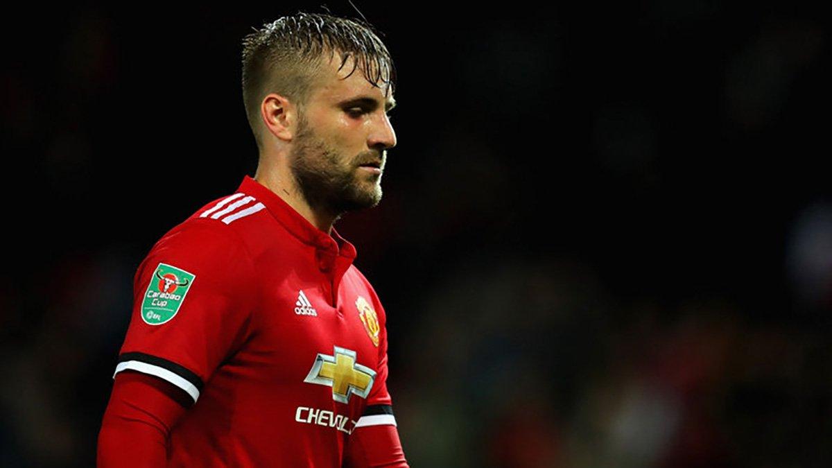 Манчестер Юнайтед отличился 8-м автоголом в Лиге чемпионов – антирекорд турнира