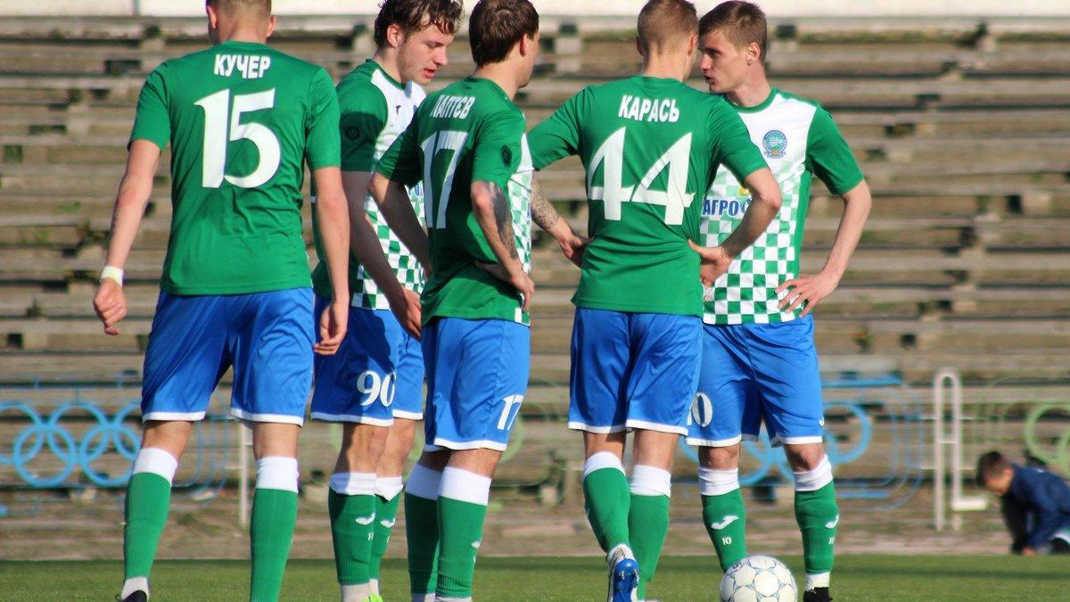 Лозунги Зеленского, Порошенко, Ющенко и других – Кристалл разработал оригинальную афишу матча