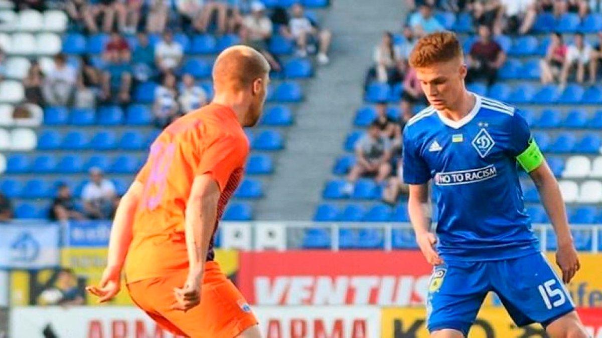 Маріуполь – Динамо: анонс матчу УПЛ