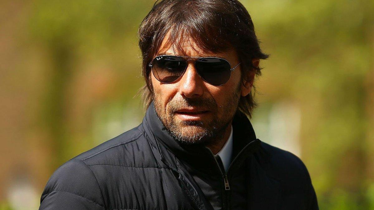 Рома розпочала переговори з Конте