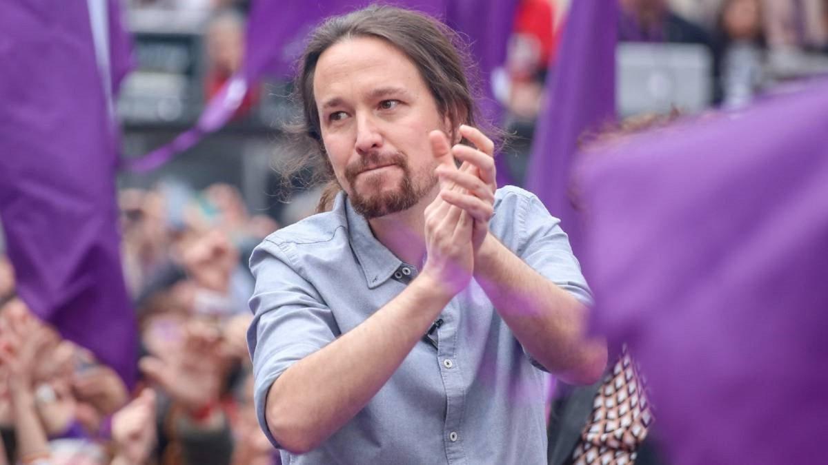 Зозуля та Альбасете будуть судитися з політиком, який назвав українця неонацистом