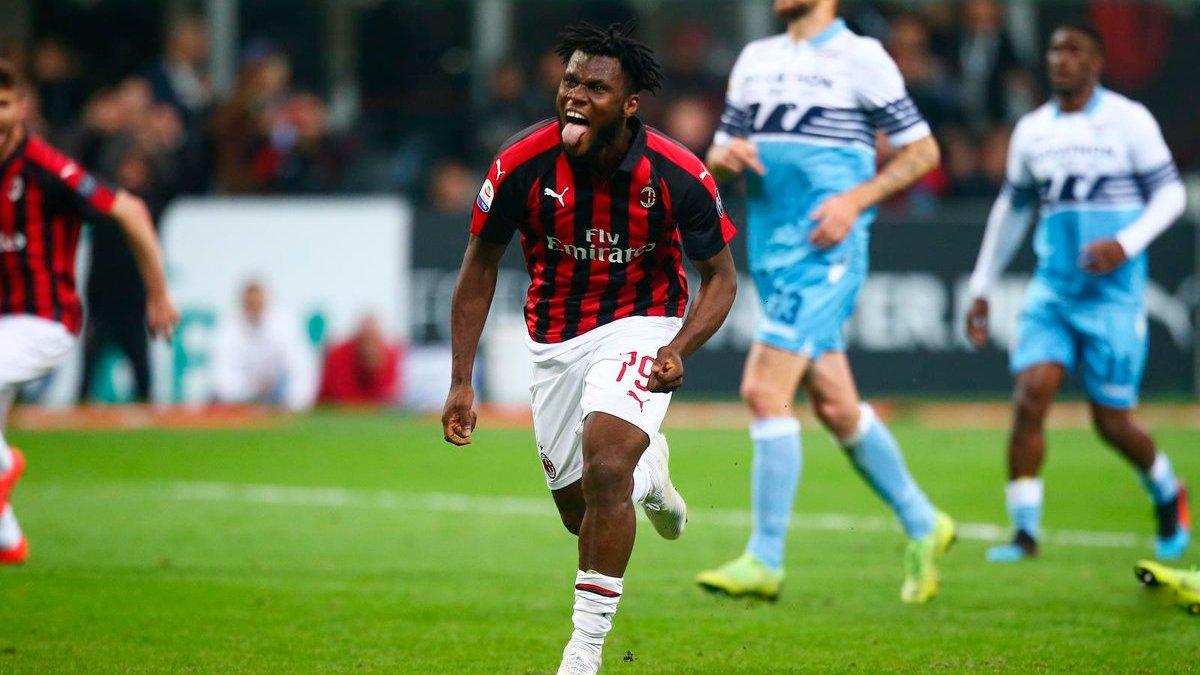 СПАЛ сенсационно переиграл Ювентус, Милан победил Лацио в битве за ЛЧ: 32-й тур Серии А, матчи субботы