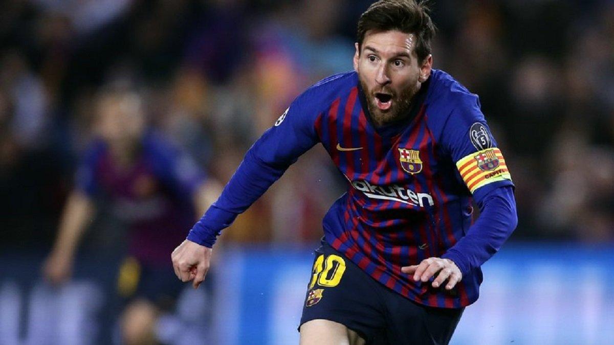 Низький рівень МЮ, 2 сенсації, Барселона має найкращі умови для перемоги в турнірі – підсумки 1/4 Ліги чемпіонів