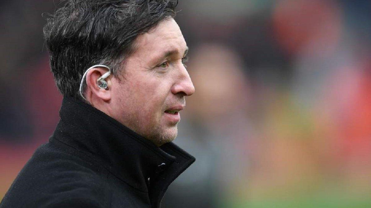 Легенда Ливерпуля Фаулер возглавит австралийский клуб