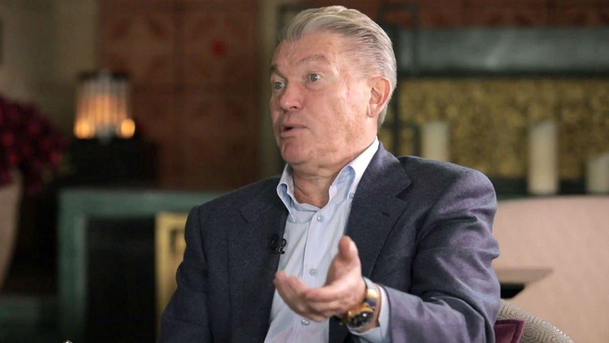 Динамо – Шахтар: Блохін пояснив, що є вирішальним фактором у матчі