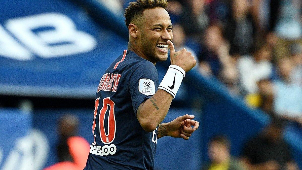 Реал готов потратить 500 миллионов евро на троих топ-игроков