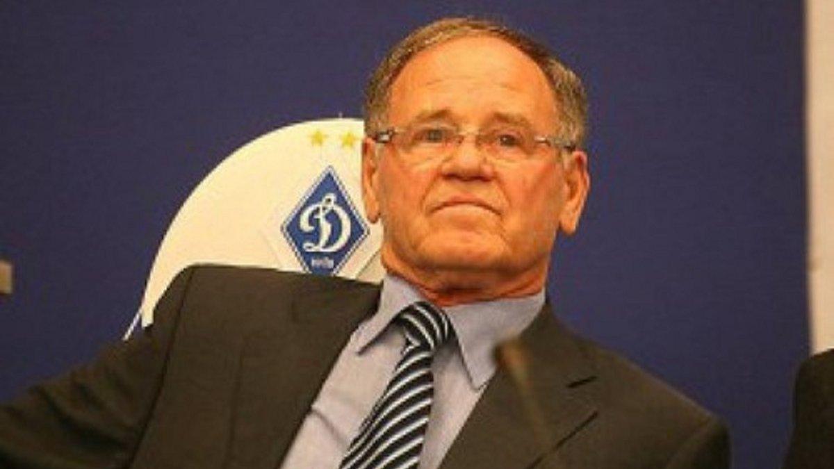 Сабо вказав на слабкі сторони бразильських хавбеків Шахтаря напередодні матчу з Динамо