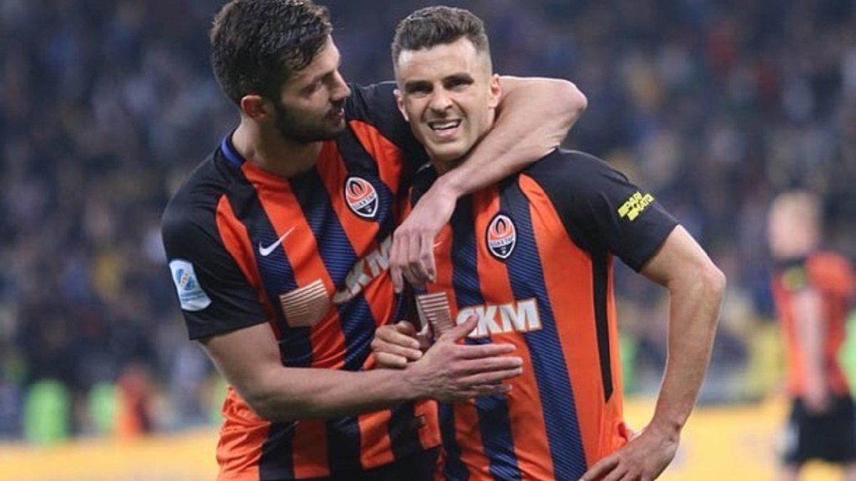 Мораес – о незабитом пенальти в ворота Динамо: Один из самых ужасных моментов в моей карьере