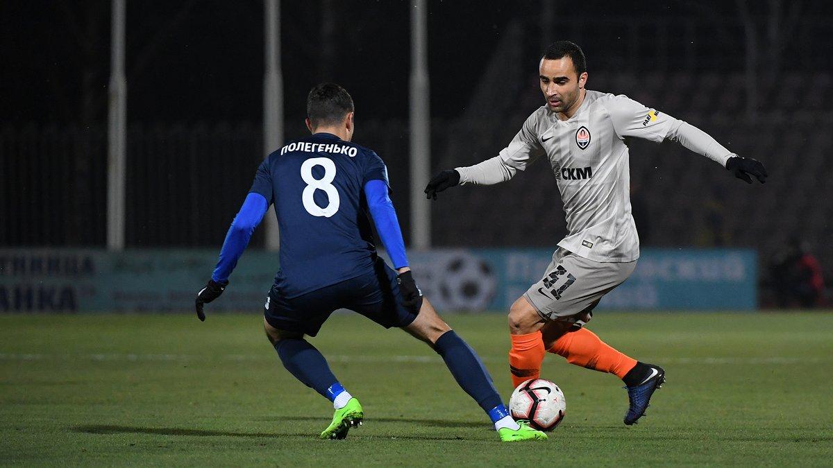 Мариуполь – Шахтер: анонс матча УПЛ