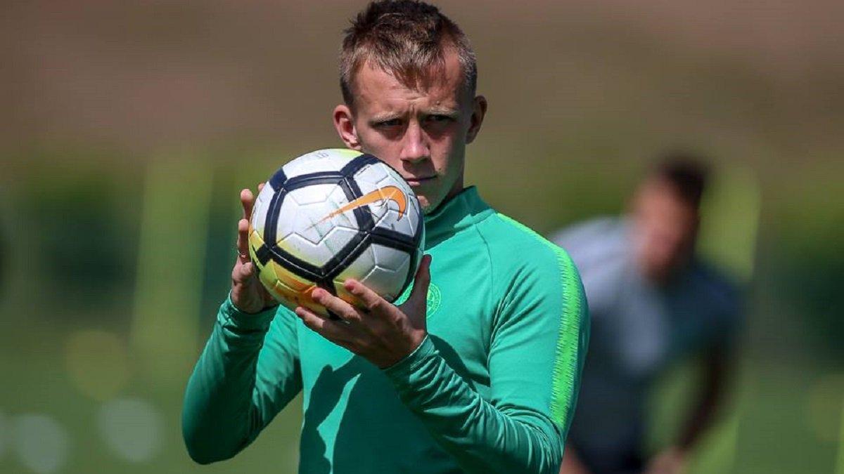 Петряк Манчестер Сити – лучшая команда в Европе, а Зинченко – вообще молодец