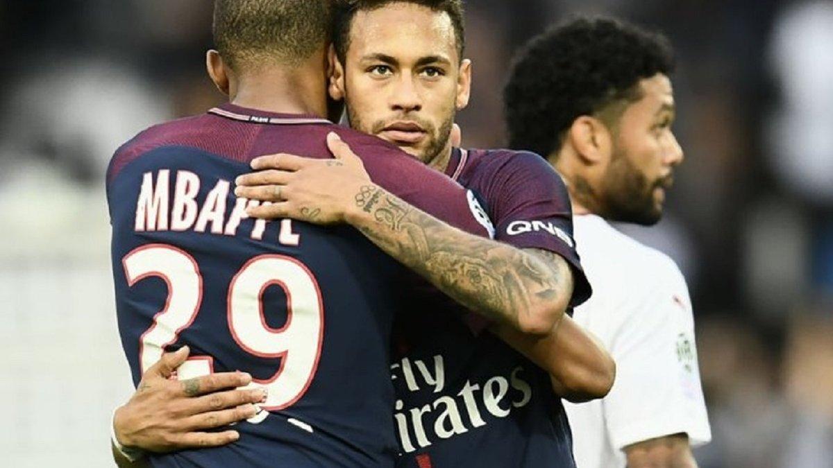 ПСЖ летом необходимо продать игроков на 130 миллионов евро, чтобы избежать проблем с финансовым фэйр-плей – L'Equipe