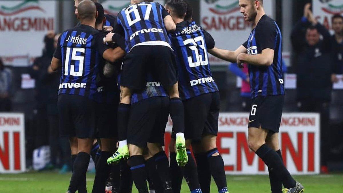 Наінгголан забив божевільний гол Ювентусу – бельгієць змусив трибуни  Джузеппе Меацца шаленіти