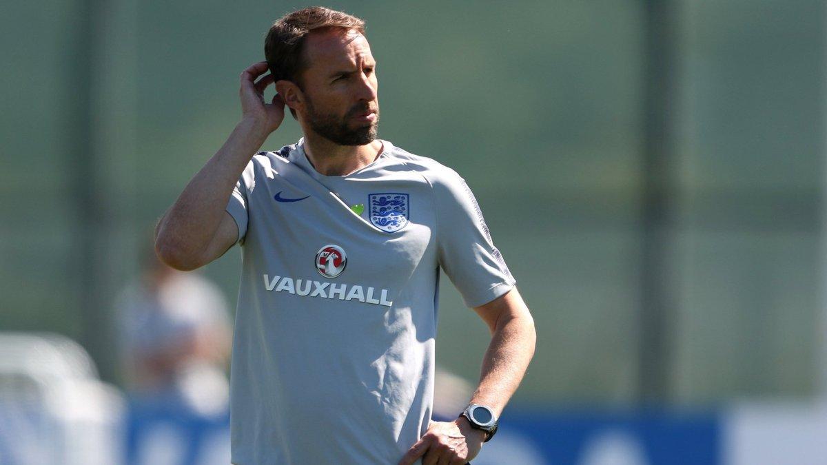 Тоттенхем – Ліверпуль: фінал Ліги чемпіонів ризикує стати проблемою для збірної Англії