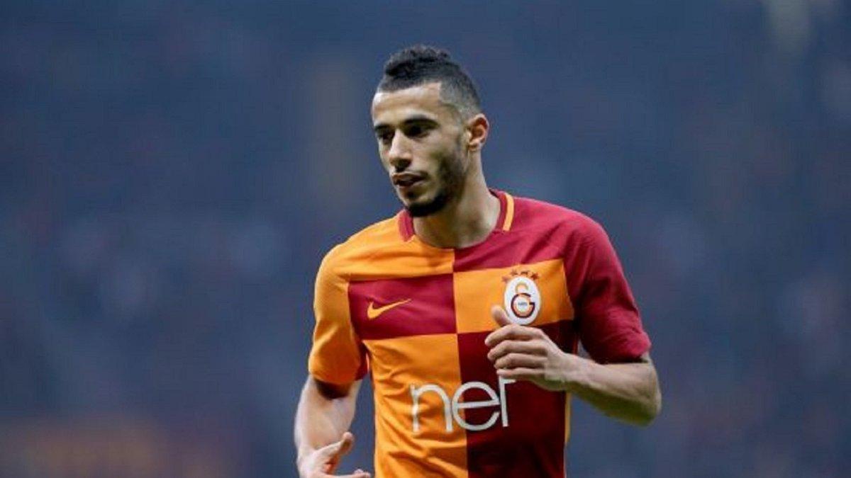 Динамо получит неплохой бонус, если Беланда станет чемпионом Турции