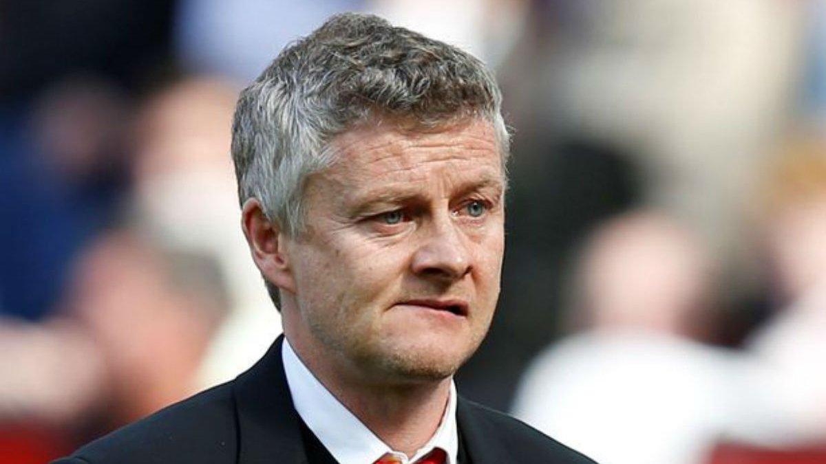 Сульшер: Наступного сезону нам треба повернутись з іншим розумінням, що таке Манчестер Юнайтед