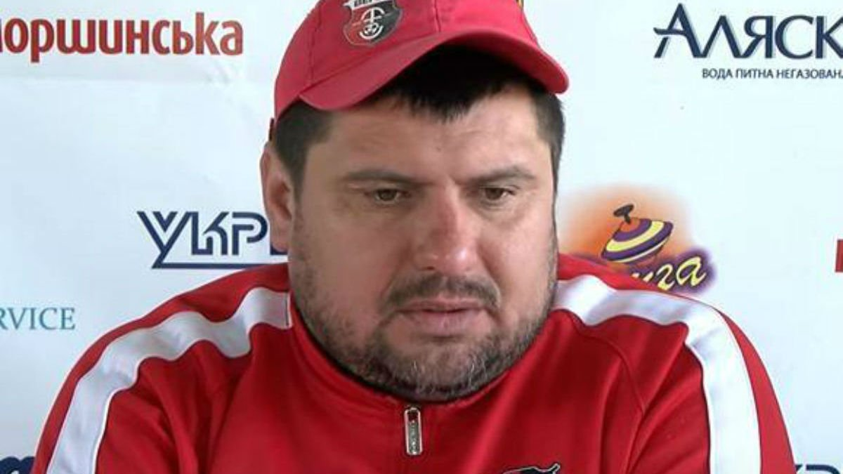 Динамо – Мариуполь: Мазяр сделал свой прогноз на матч 29 тура УПЛ