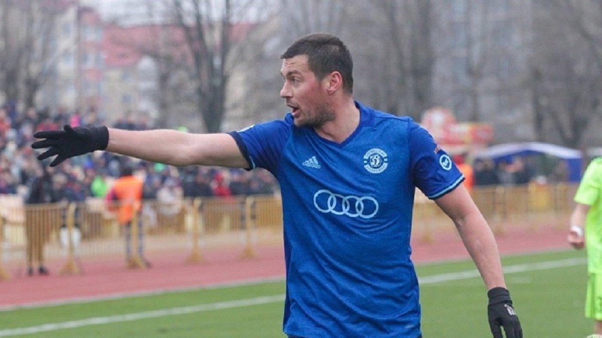 Динамо Брест – Неман: Хобленко і Нойок відзначились голами, Мілевський обмежився жовтою карткою