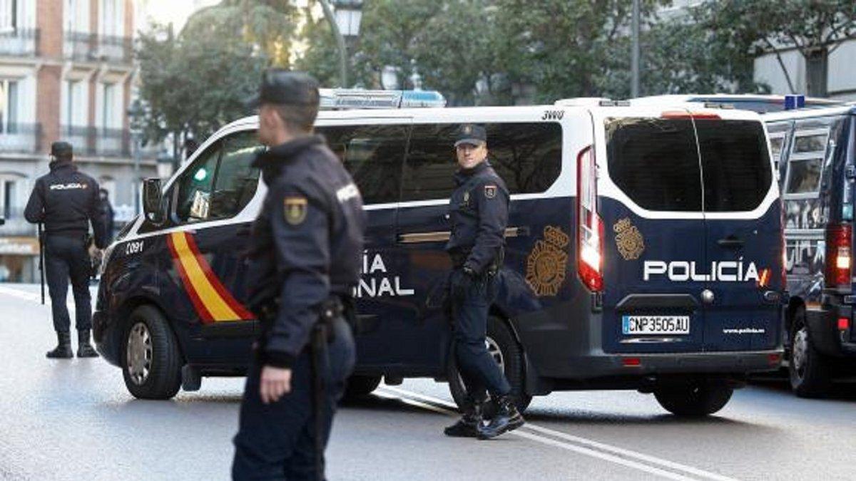 Экс-игрок Реала и президент Уэски арестованы – громкий скандал с договорными матчами в Испании