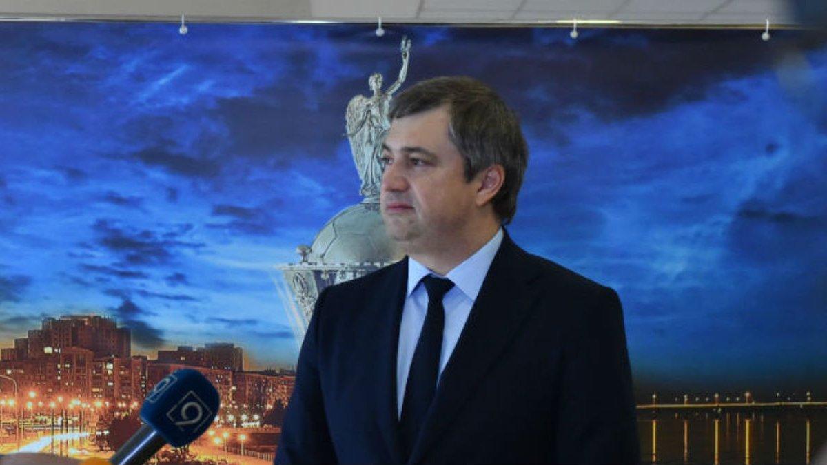 Костюченко подняли зарплату более чем в 10 раз, – Андриюк