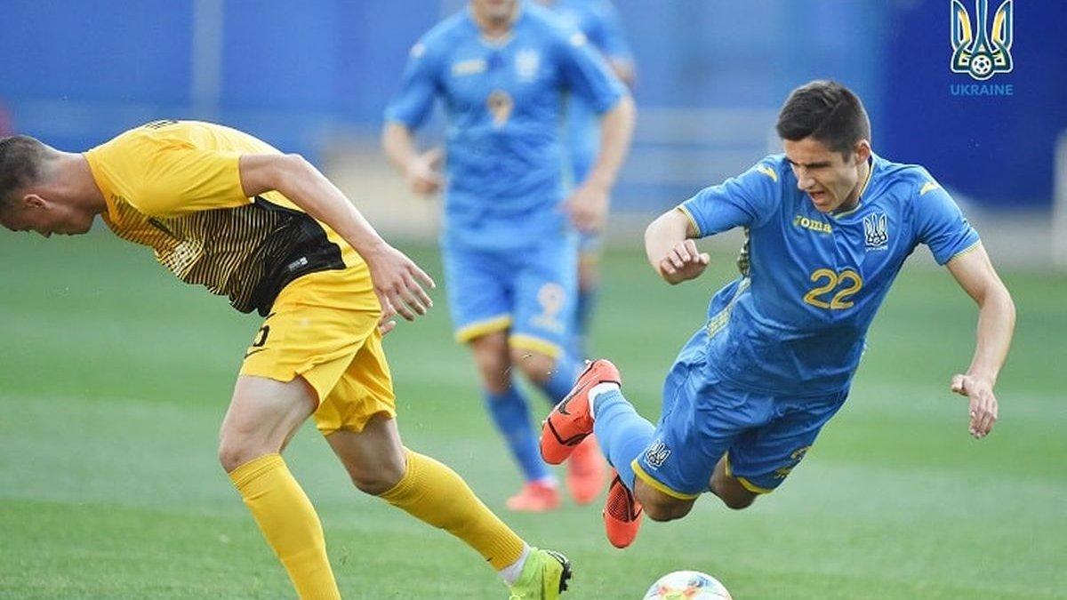 Швед и 6 конкурентов в новом клубе – фанаты Селтика сделали свой выбор, результаты впечатляют