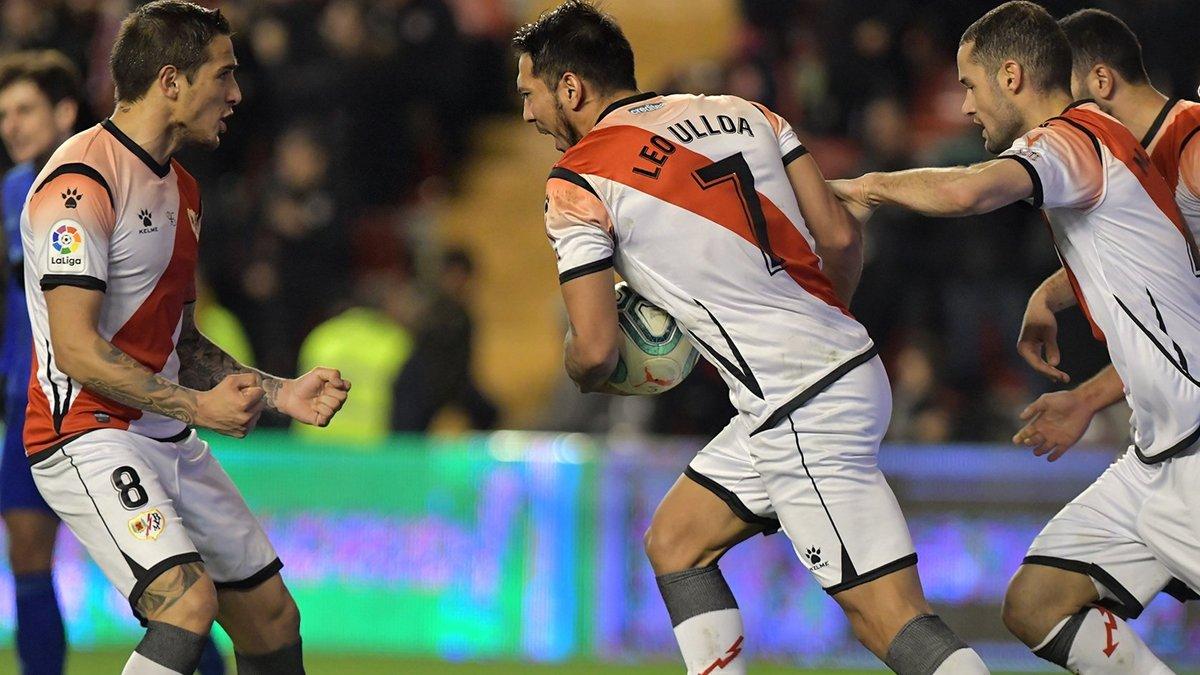 Лунін допоміг Ов'єдо взяти очки в Мадриді – українець відіграв ефективно, але не зупинив сенсаційного чемпіона Англії