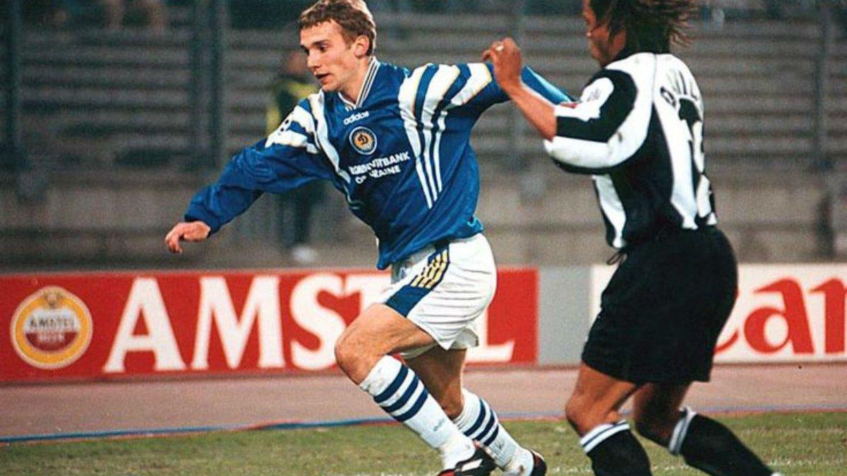 Футбол лига чемпионов 1997 98 ювентус монако полуфинал
