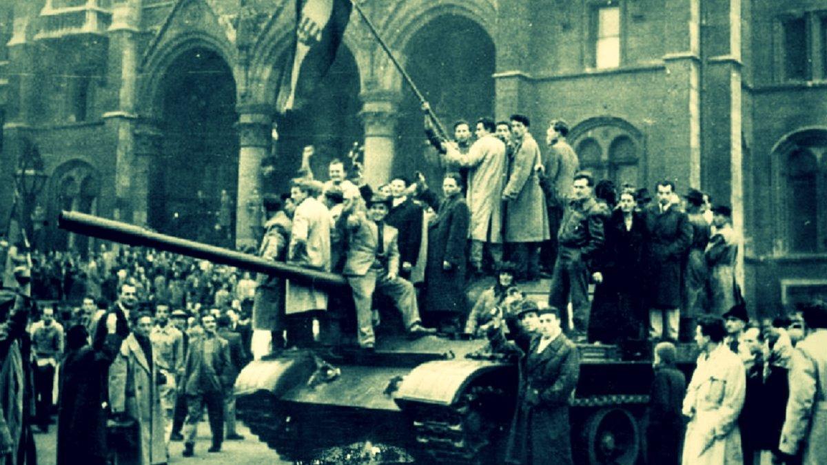 Фінал без... арбітра: як війни, революції і заколоти призводили до колапсу європейських чемпіонатів