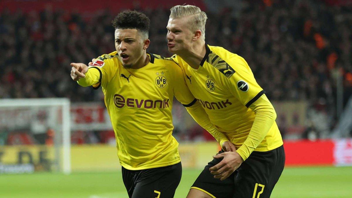 Футбольный трансферный рынок немецкий