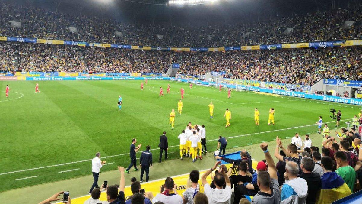 Арена Львів має мільйонні борги – стадіон опинився у фінансовій ямі