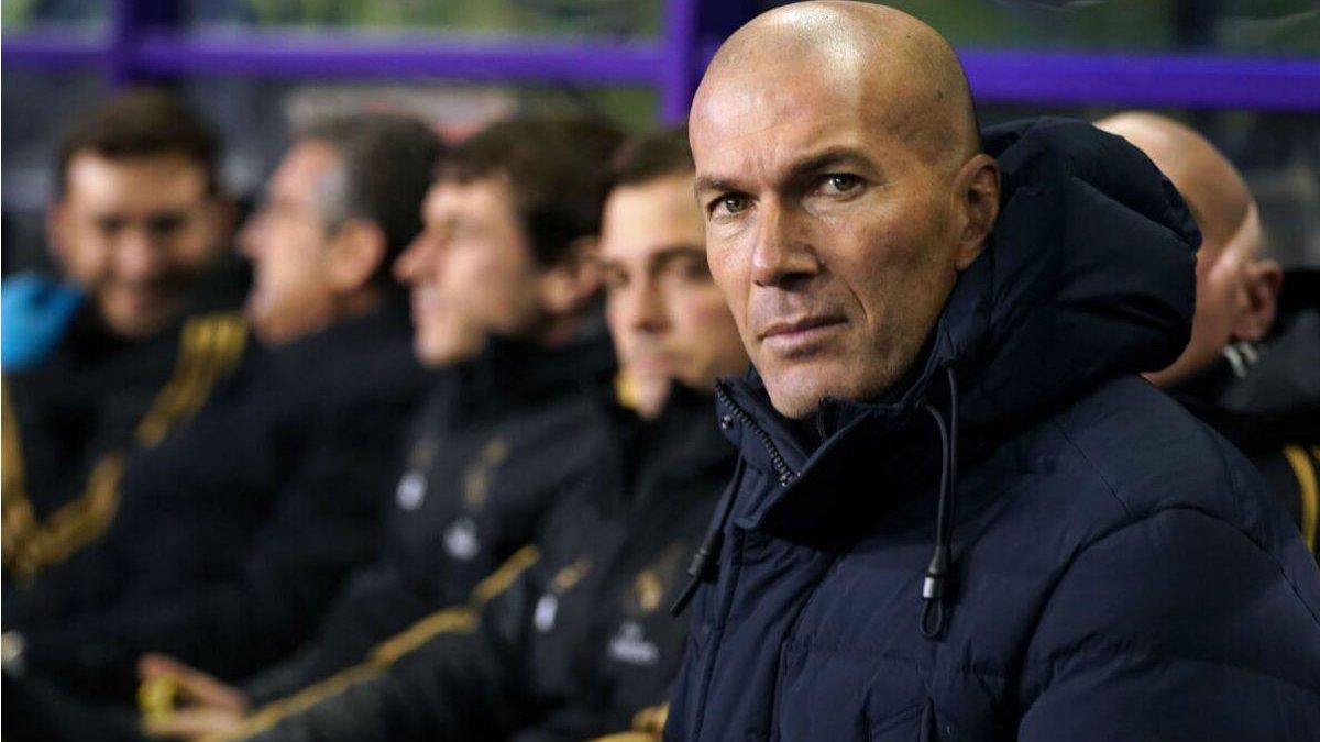 Реал знайшов несподіваний варіант підсилення – за гравцем, який є одним із найкращих у Європі, полюють топ-клуби