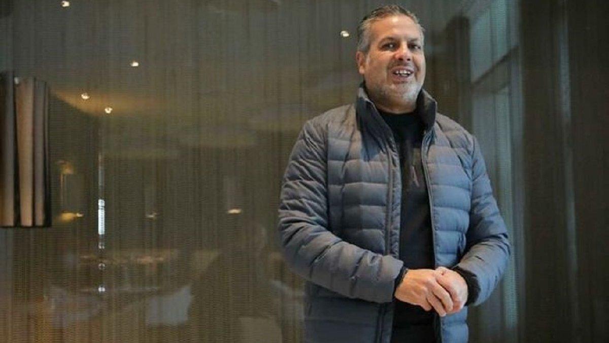 """""""Бразильці знають, що Шахтар – це хороший шлях в Європу"""": головний скаут """"гірників"""" – про стратегію клубу"""