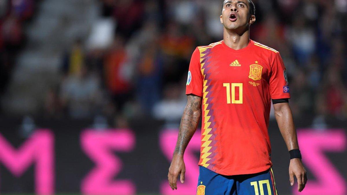 Тьяго Алькантара получил новые топ-варианты после срыва трансфера в Ливерпуль, – ESPN