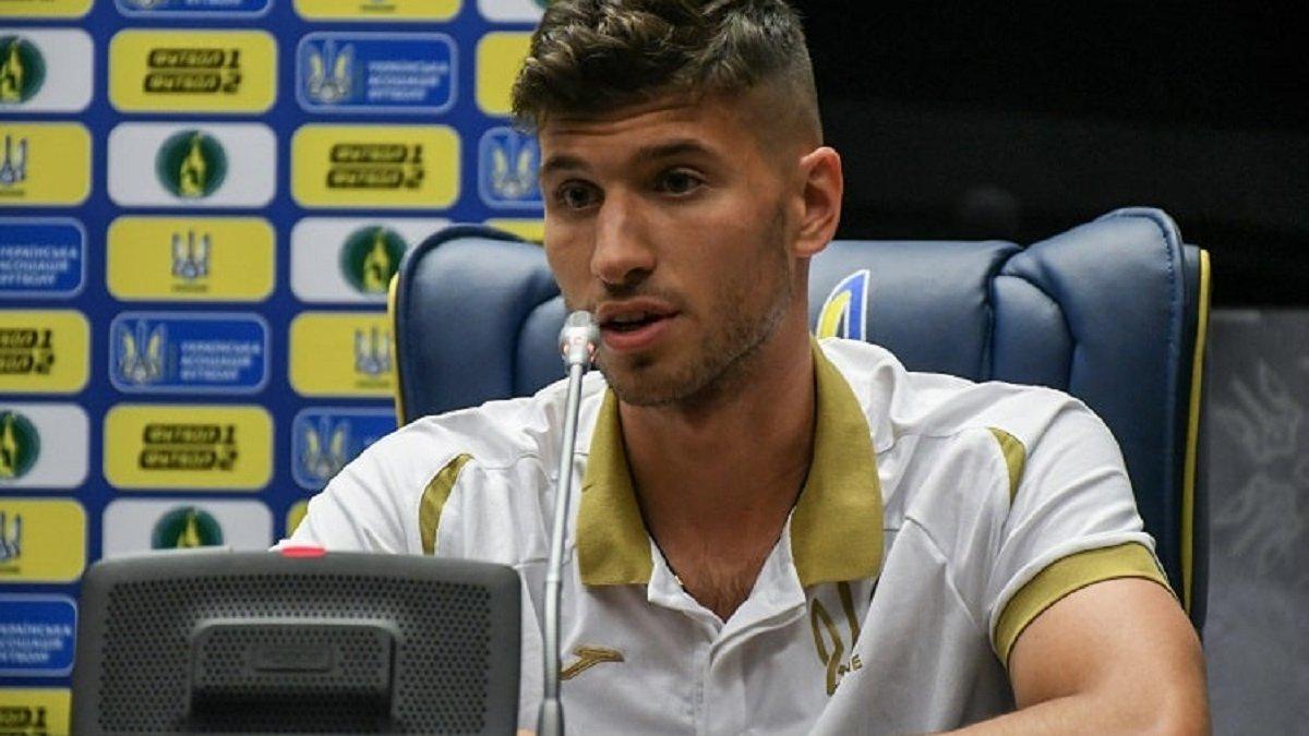 Главные новости 17 июля: капитан молодежной сборной перебрался в Европу, состоялась первая жеребьевка Лиги чемпионов