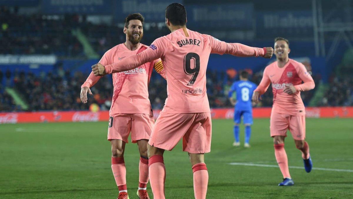 """Гравці Барселони обрали сенсаційного тренера – легенда """"блаугранас"""" є кумиром Гвардіоли та має низку переваг"""