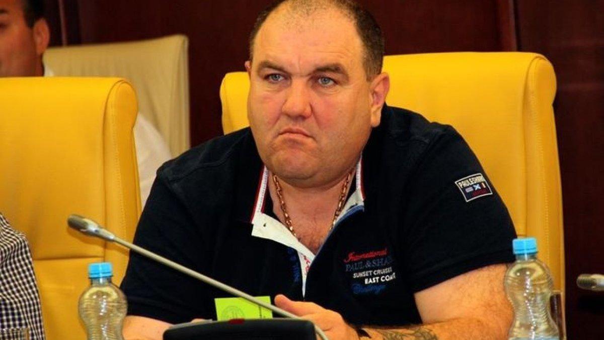 Поворознюк: Хочу спросить у Козловского, сколько стоит пенальти в ворота Черноморца