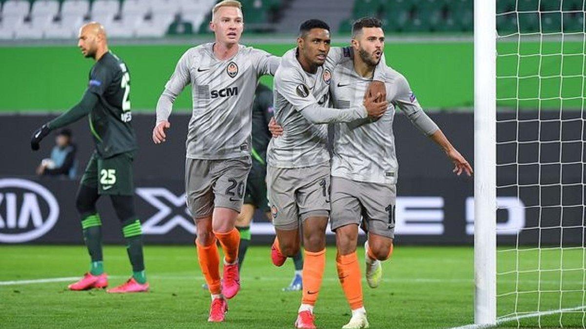 """""""Тут нема про що говорити"""": Маркевич дав однозначний прогноз щодо матчу Шахтаря проти Вольфсбурга"""