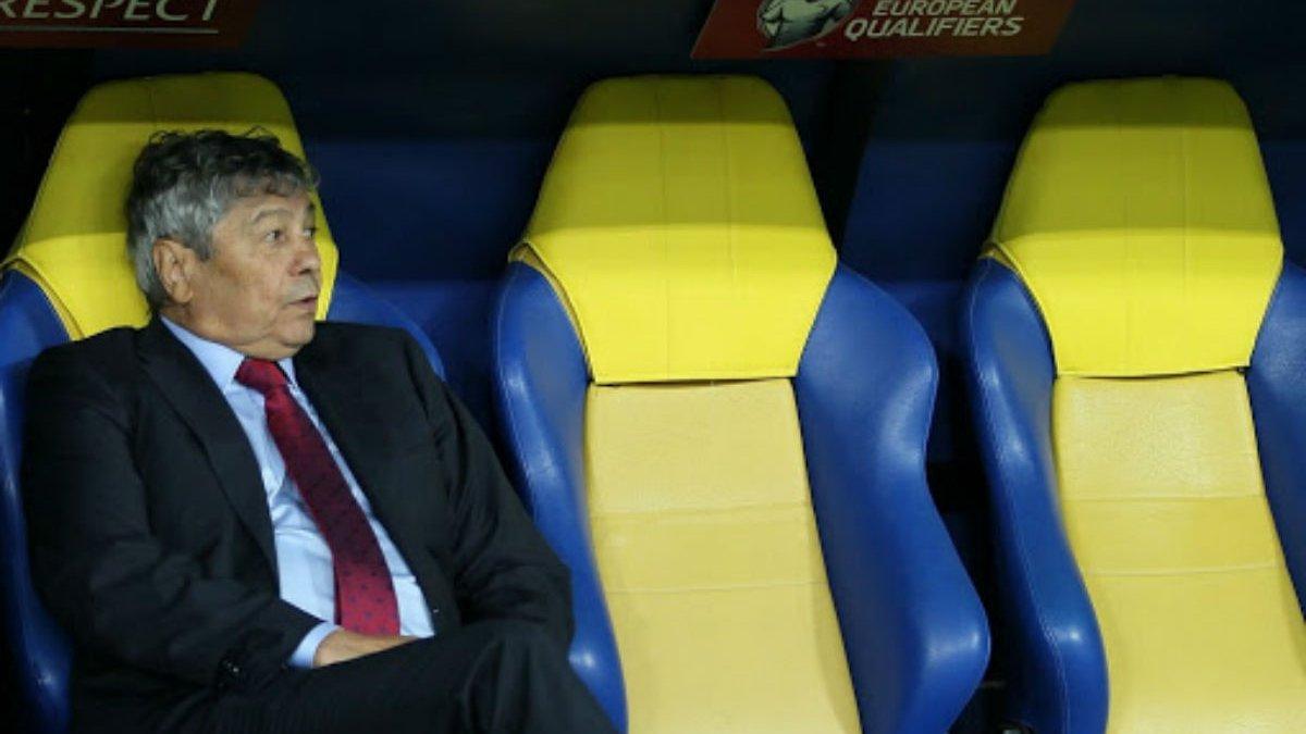 """""""Дивуюся, як Суркіси могли піти на цю угоду"""": Сабо шокований призначенням Луческу в Динамо"""