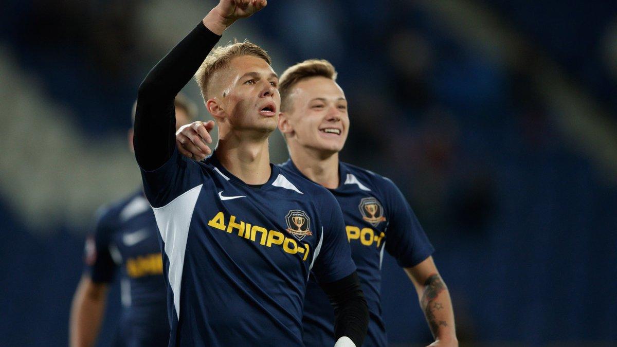 Супряга в Серію А: став відомий клуб, який хоче українця, – Ліга чемпіонів гарантована