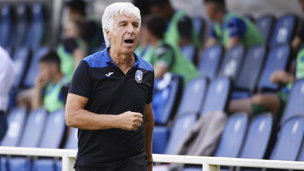Гасперини хочет, чтобы ПСЖ вышел на матч Лиги чемпионов с Мбаппе – тренер Малиновского не рассчитывает на чужую беду