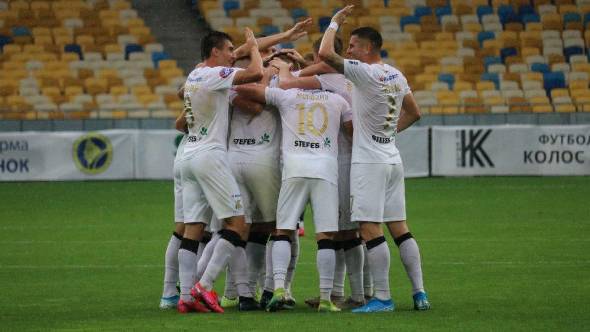Главные новости футбола 25 июля: определились финалисты плей-офф УПЛ за Лигу Европы, умер врач сборной Украины