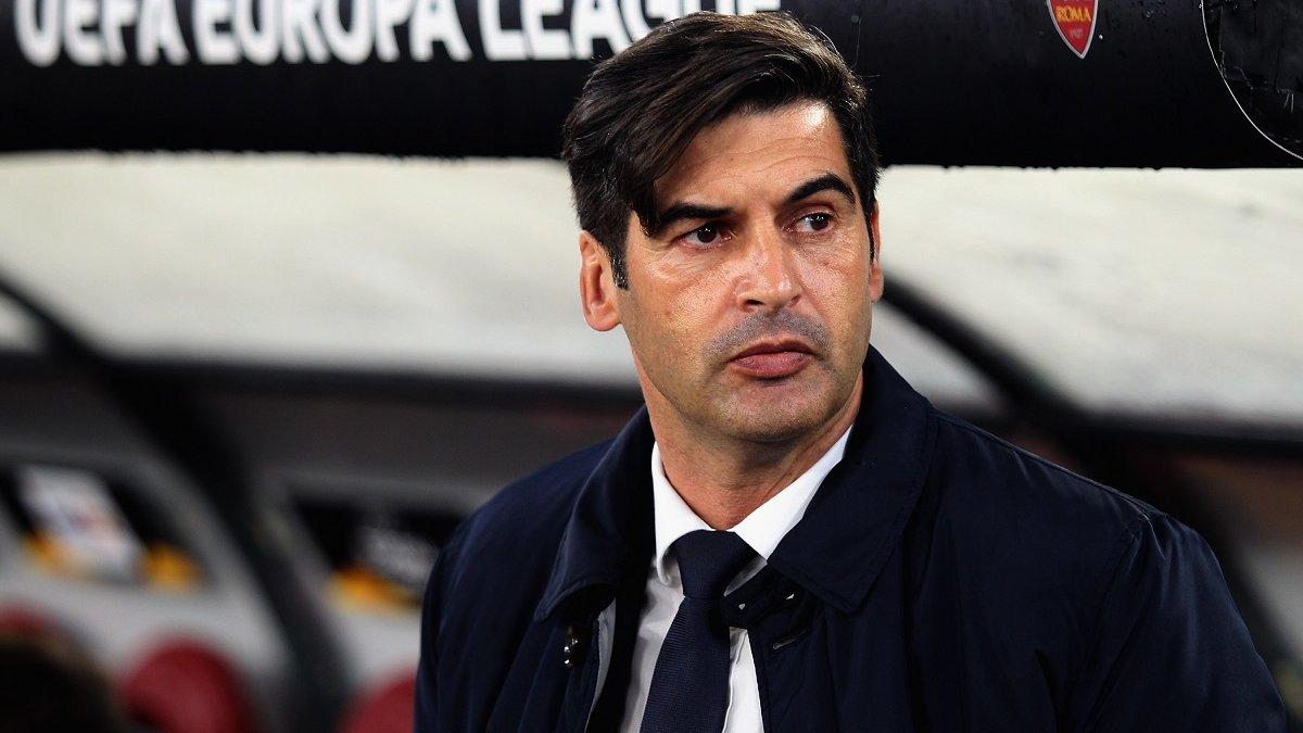 Фонсека зізнався, що довелося змінити у своїй роботі після переїзду з УПЛ в Серію А