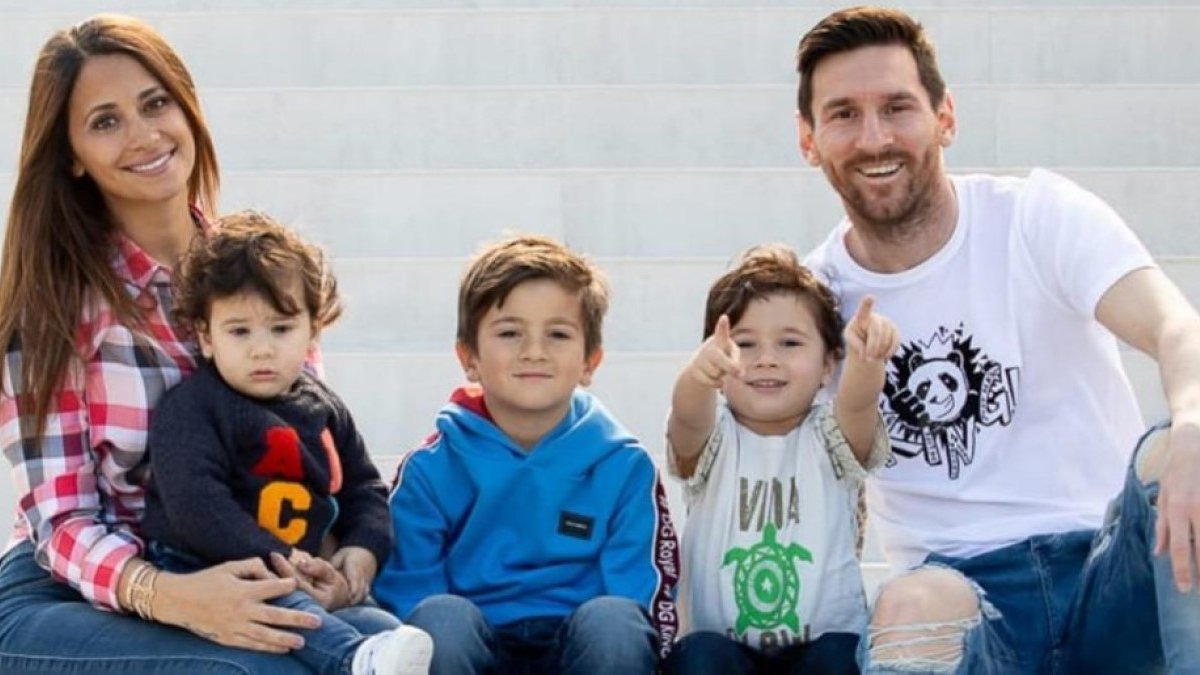 Мессі спричинив справжній Лео-бум в Барселоні – вражаюча статистика