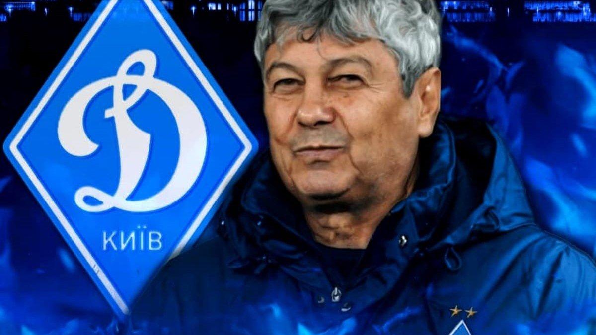 """""""Театр і шок"""": Луческу (не) покидає Динамо, 3-й """"великій зраді"""" бути – румунські ЗМІ дарма відправили у відставку"""