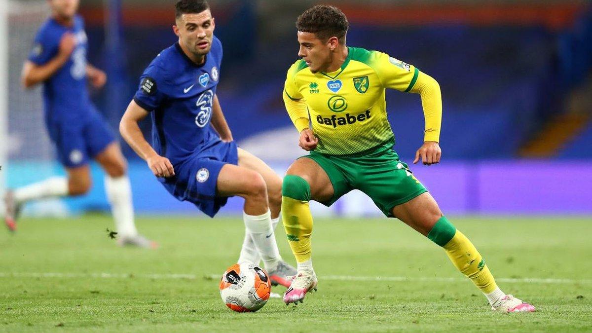 Баварія зацікавилася талантом невдахи АПЛ, – Sky Sport