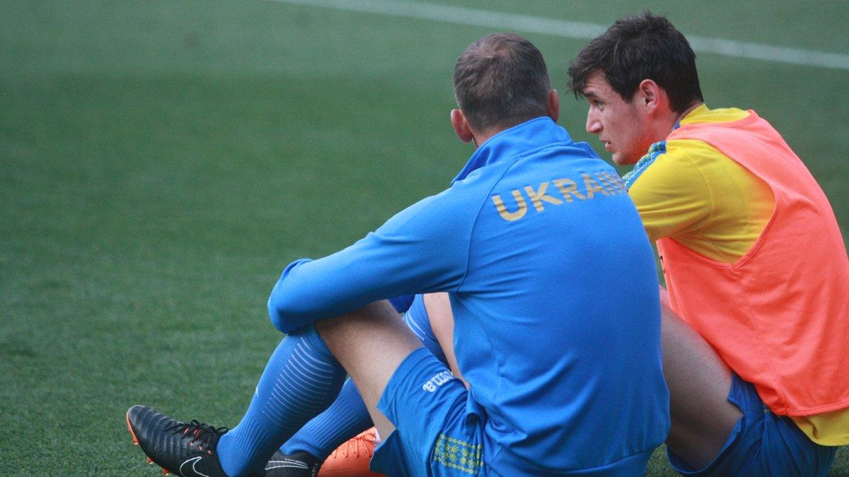 Гент намерен хорошо заработать на продаже Яремчука – известны планы клуба на украинца