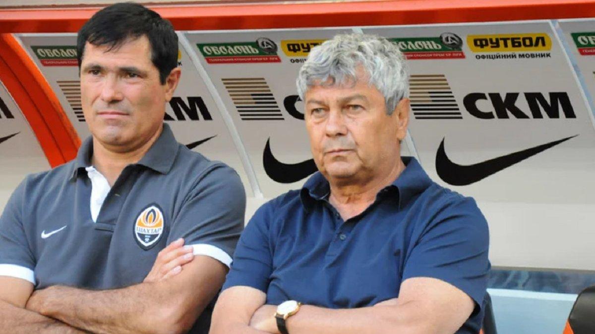 Шахтар переконав Спірідона відмовитись від переходу в Динамо, – ЗМІ