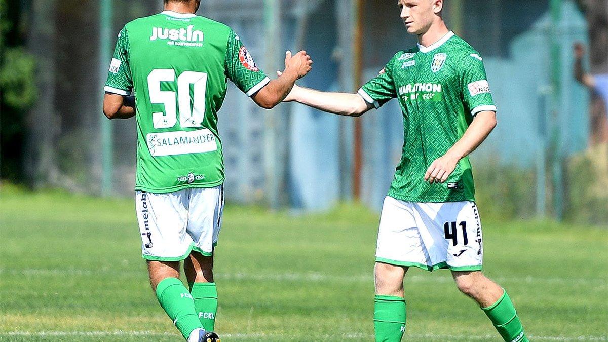 Місце Карпат у наступному сезоні визначиться 21 серпня – Перша і Друга ліги ухвалять формат та склад учасників
