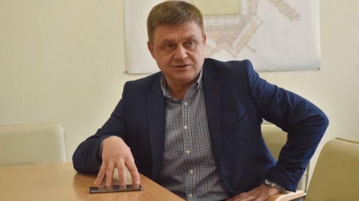 Рух – МФК Металург: директор запорожцев озвучил условия проведения многострадального матча